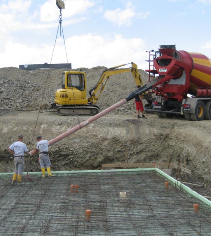 Bauunternehmen-hunsrueck-5