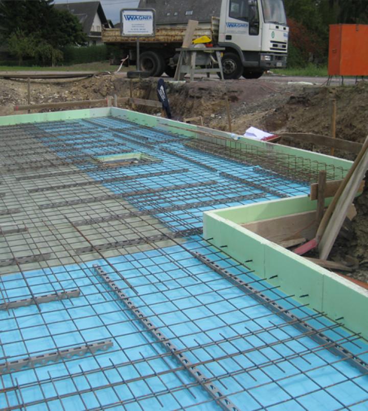 Bauunternehmen-hunsrueck-4