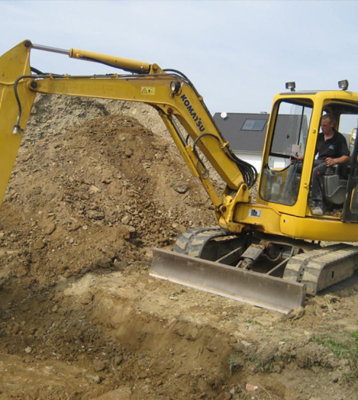 Bauunternehmen-hunsrueck-13