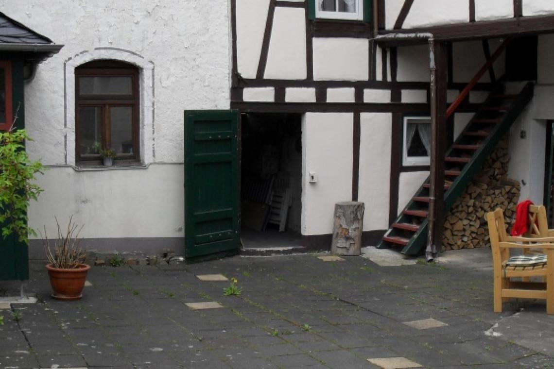 aussenanlagen-baufirma-hunsrueck-schnellbach
