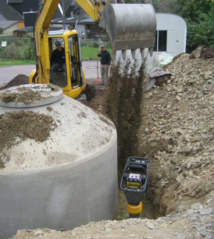 Bauunternehmen-hunsrueck-13a