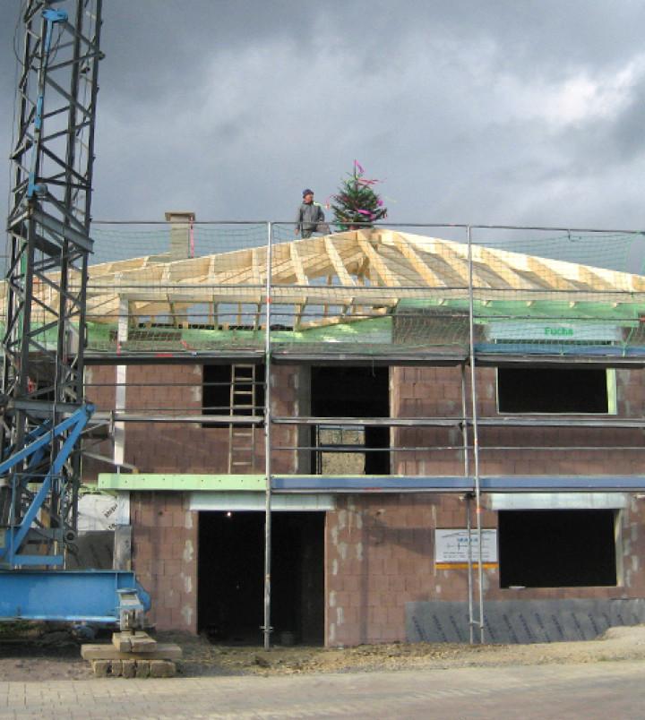 Bauunternehmen-hunsrueck-12