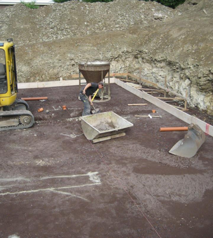 Bauunternehmen-hunsrueck-3