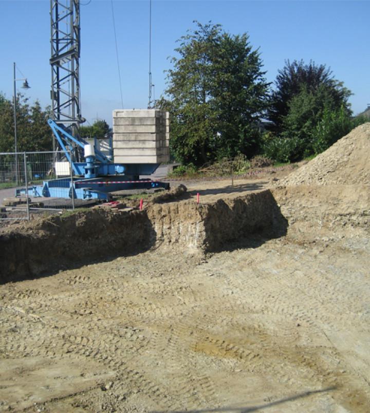 Bauunternehmen-hunsrueck-1